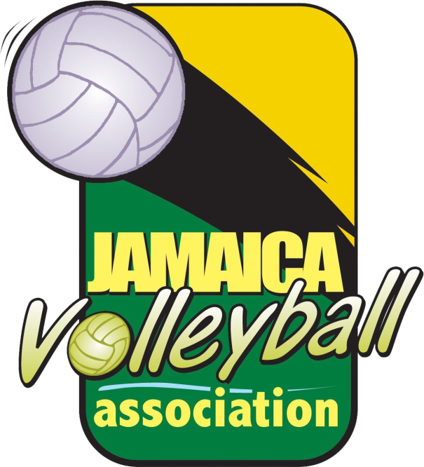 Jamaica Volleyball Association (JaVA)
