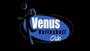 Venus B