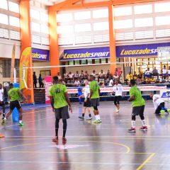 Vikings Volleyball Club