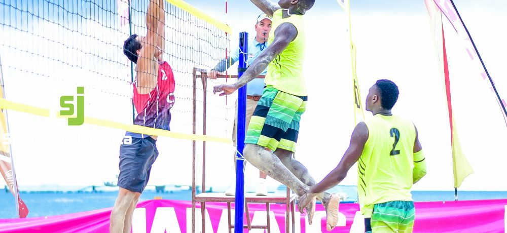 Host Jamaica to get Ocho Rios Tournament off to start